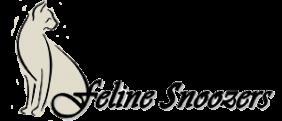 Feline Snoozers